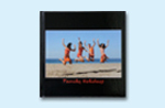 Photo Books Trendy Large 30 x 30 cm