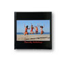 Photo Book Trendy Medium 25 x 25 cm