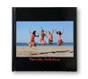 Livre Photo Trendy XL 34 x 34 cm